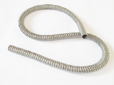 FERGUSON  TE20  ARMOUR CABLE   Length 2m